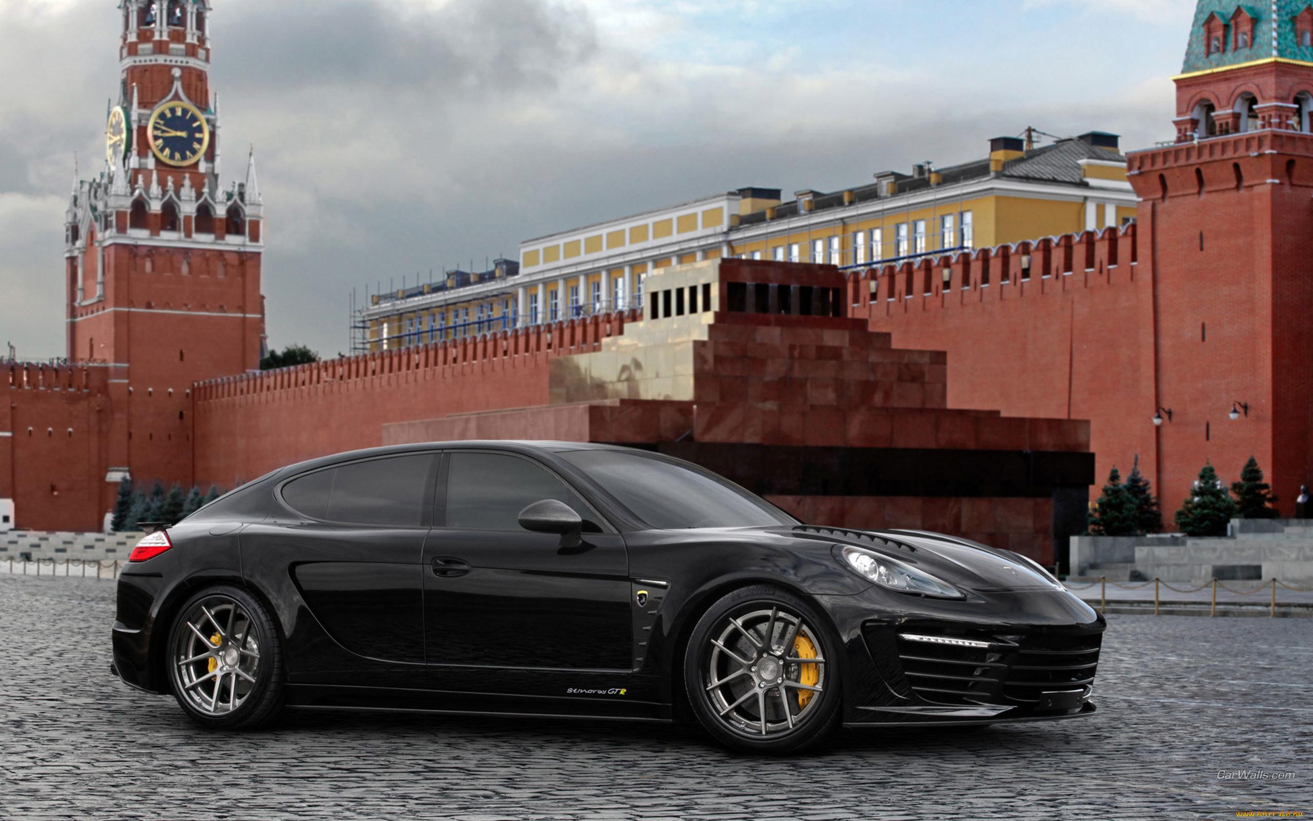 считают самые крутые автомобили в москве фото меня есть идея